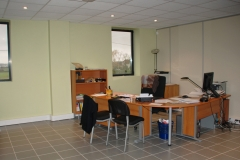 01 Locaux 03 Bureau