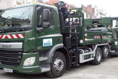 02 Camion 04