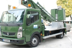 02 Camion 05