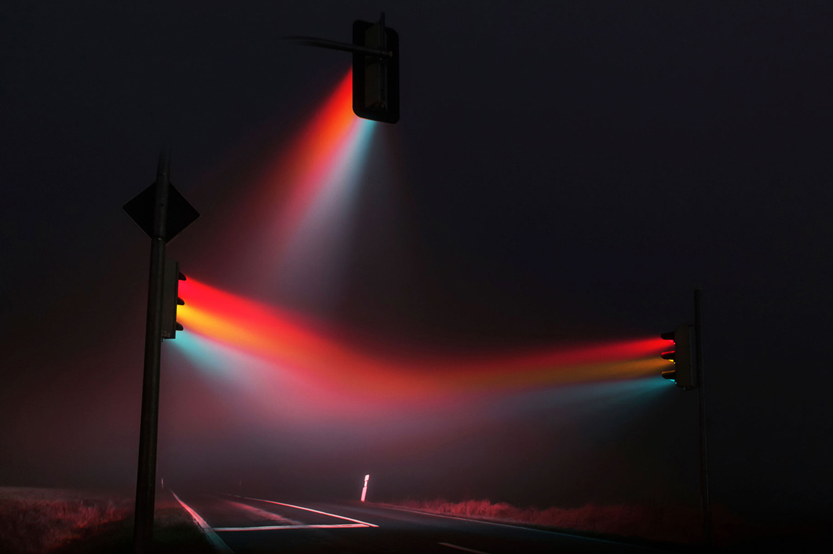 Signalisation Lumineuse 04