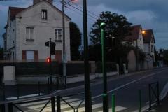 Signalisation Lumineuse 03