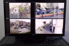 Vidéo Protection 07