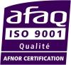 afaq-9001_logo