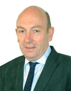 Jean-Pierre ORY